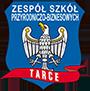 Zespół Szkół Przyrodniczo - Biznesowych im. Jadwigi Dziubińskiej w Tarcach